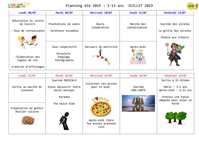 Planning JUILLET - 3-13 ANS-page-001