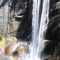 31 Yosemite Park
