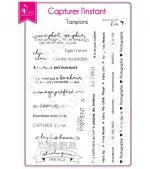 tampon-transparent-scrapbooking-carterie-photo-capturer-l-instant