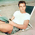 montgomery-clift