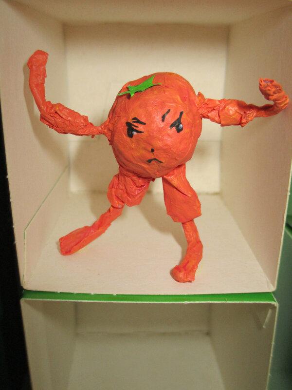 fruit1IMG_5409