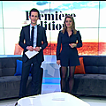 celinemoncel00.2018_05_11_journalpremiereeditionBFMTV
