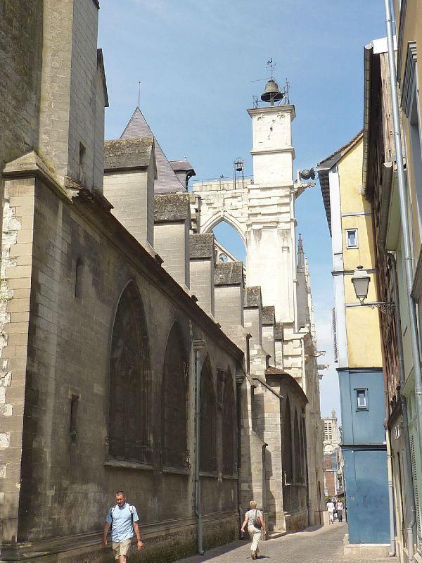 Troyes - GERARD (41)