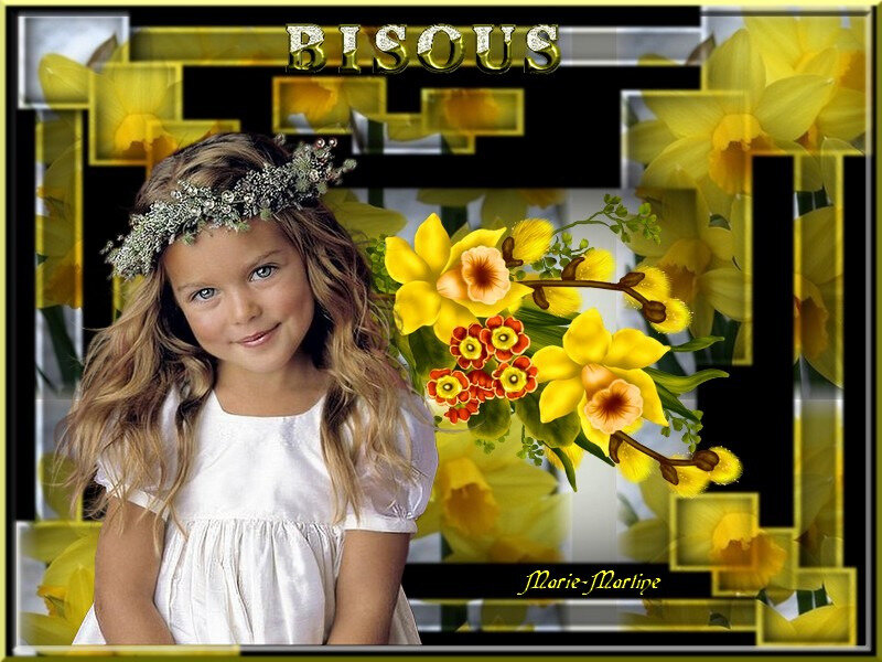 fleurs 1août