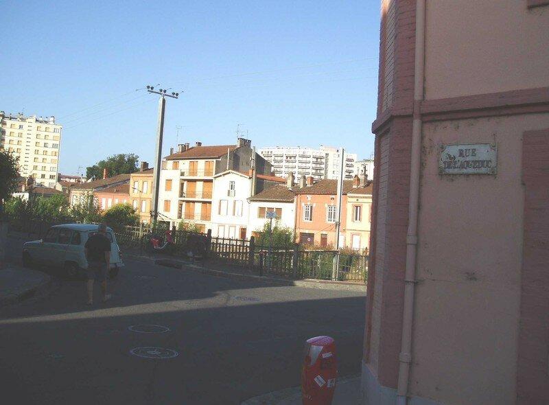 SNCF14