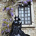 2015-04-19 PEROUGES (247)