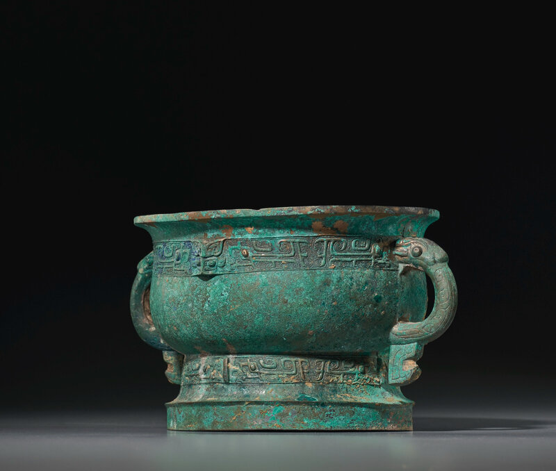 2020_NYR_18823_1505_001(a_bronze_ritual_food_vessel_gui_early_western_zhou_dynasty_11th-10th_c112807)