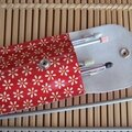 Windows-Live-Writer/BOUTIQUE_B80E/trousses-trousse-en-cuir-verni-rouge-a-fl-8476803-img-0028-e52aa-dc977_2