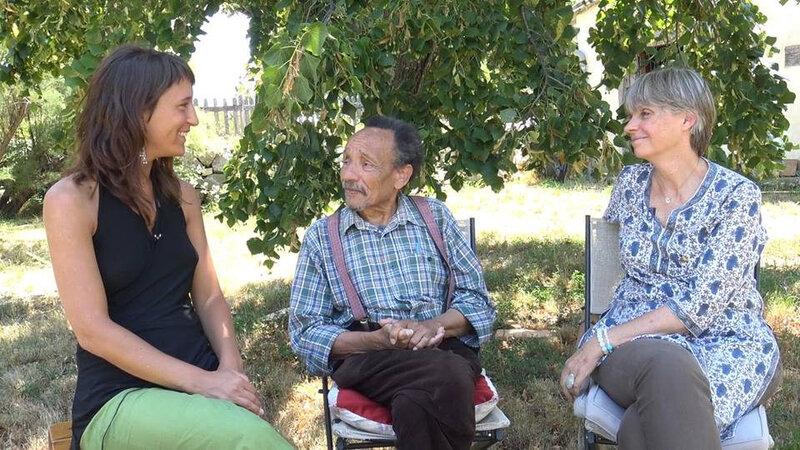 interview-pierre-rabhi-claire-chanut-960x540