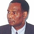 Guinée : bilan des elections législatives et défis pour l'avenir