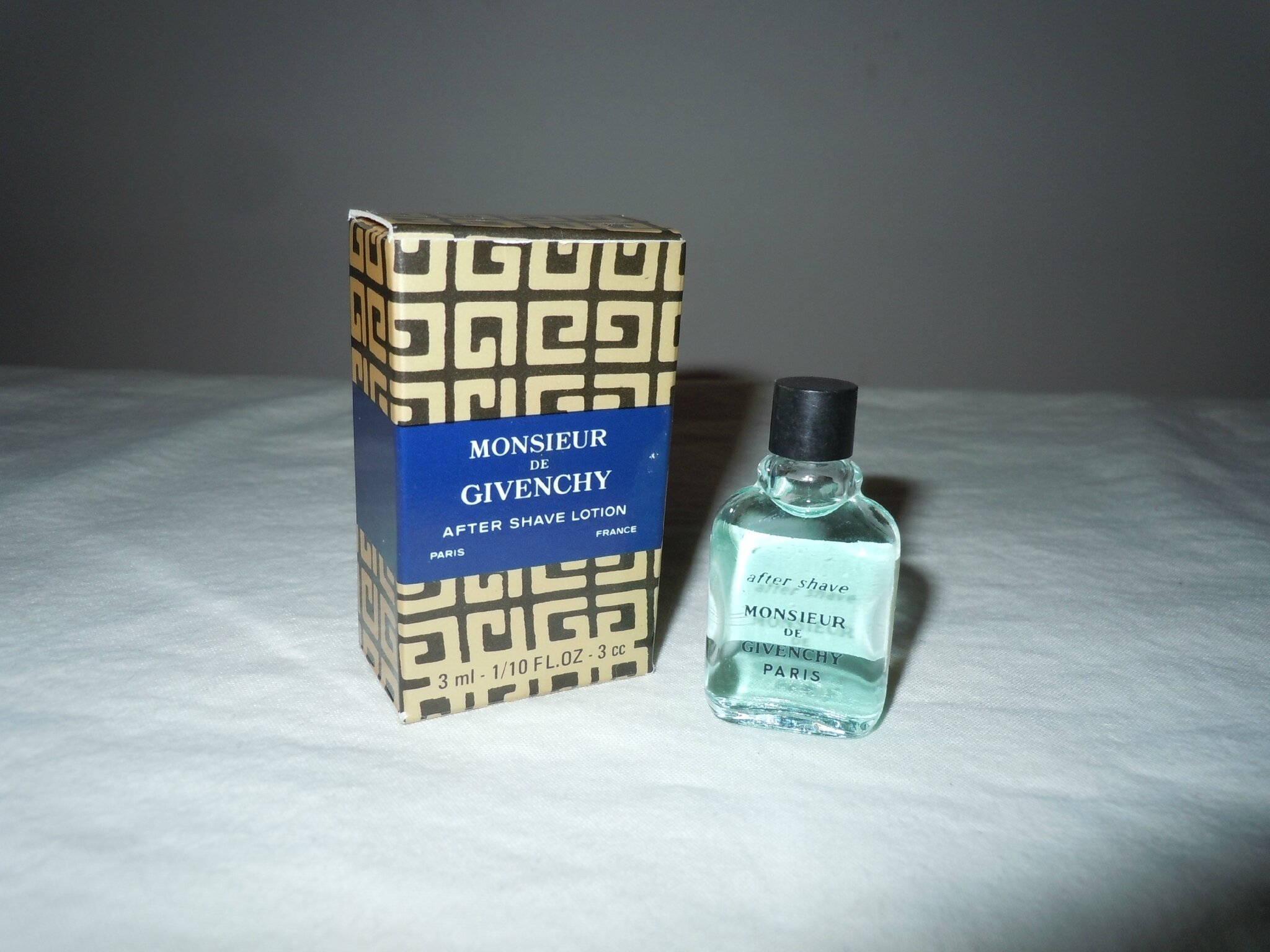 GIVENCHY-MONSIEURDEGIVENCHY-AFTERSHAVE