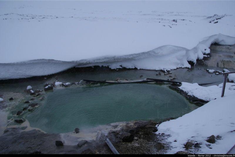 Islande_fev2012_246