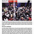 L'enfer des transports en Île-de-France (Marianne 11 au 170513)_Page_1
