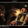 SwingGadje-CentreVauban-2008-060