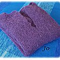 pull violet alpaca silk (1)