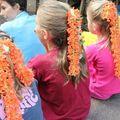 Marché de Mysore