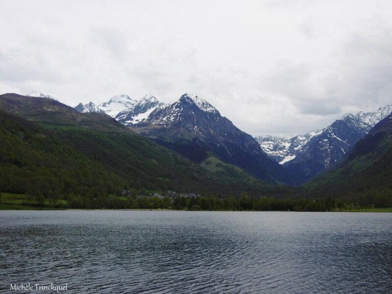 1-Lac de Genos 230519