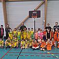 18-12-02 U9 à Creuzier (1)