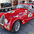 Morgan +4 Super Sport_03 - 1961 [UK] HL_GF