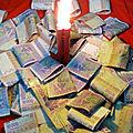 Puissant rituel pour attirer l'argent en urgence du marabout expert africain reconnu