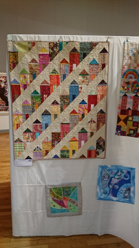 6-11 nov 18 Expo Quilt Pictave (2)