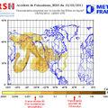 Japon : pluie planétaire de ... poncifs - 9