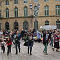 flash mob 2012 9
