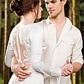 Stills -> breaking dawn