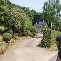 100 Mont des Cats 13072013