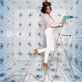 whitney_houston_by_lachapelle-010-1