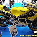 raspo moto légende 2011 044