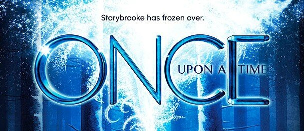 Once Upon a Time - [4x01] & [4x02]