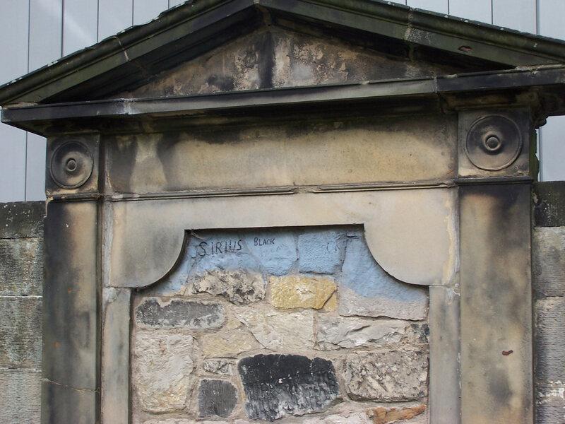 103-cimetière