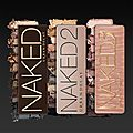 Naked or not naked !!!!!!!