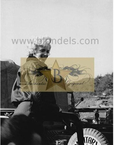 1954-02-korea-army_jacket-jeep-025-1