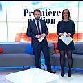 carolinedieudonne00.2017_11_27_premiereeditionBFMTV