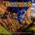 Defenders of the realm - première invasion du royaume