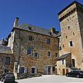 Château de galinières (12)