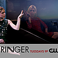 Ringer 1x02 - she's ruining everything - review