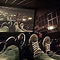 Les films les plus attendus au cinéma dans les mois à venir en 2017 !