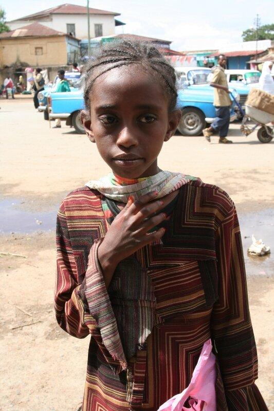 photos ethiopiedjibouti 233