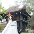 2010-11-22 Hanoi (183)