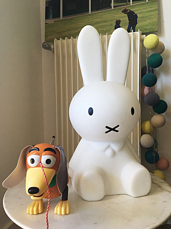 miffy-decoration-lampe-ma-rue-bric-a-brac