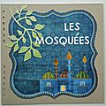 MOSQUEE 1