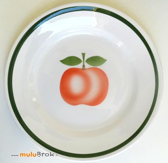 PLAT-assiette-Moulin-des-Loups-Pommes-5-muluBrok-Vintage