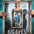 [films] big eyes