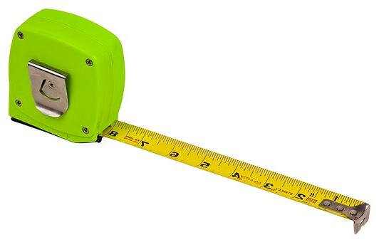 measuring-tape-2202258__340