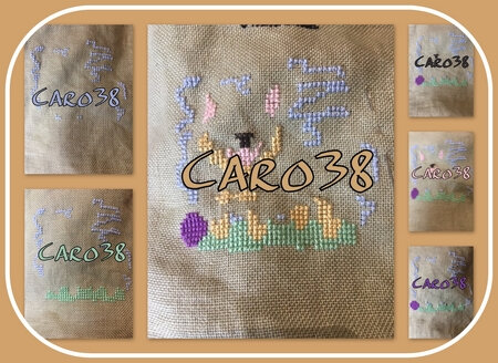 caro38_salmai21_col2