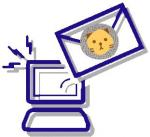 email chatpg