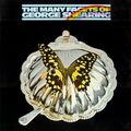 George Shearing - 1967 - The Many Facets Of George Shearing (MPS)